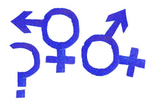 Genre et sexualité-Ethnoart