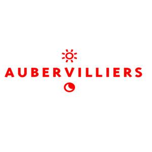 Ville d'Aubervilliers partenaire Ethnoart