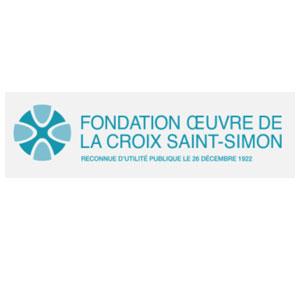 Centre de formation Croix Saint Simon