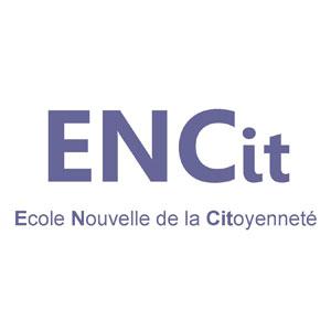 Logo ECNIT
