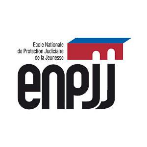 Ecole Nationale de Protection Judiciaire de la Jeunesse