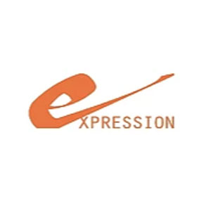 Logo Cabinet Expression