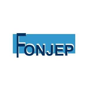 Logo FONGEP