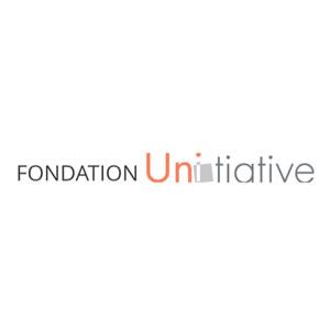 Lofo Fondation Unitiative